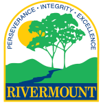 rivermount
