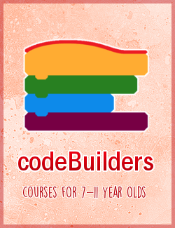 codeBuilder 2