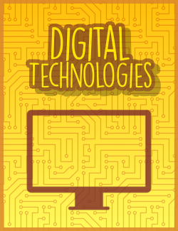 [School Incursion] - Digital Technologies