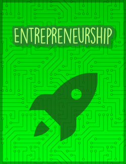 [School Incursion] - Entrepreneurship V2